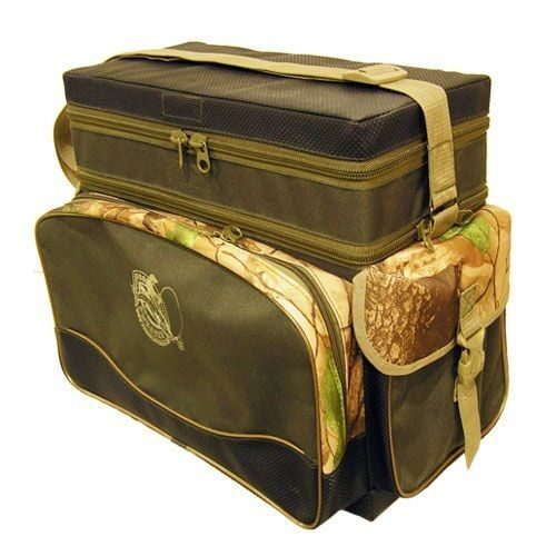 Ящик рюкзак формула рыбалки рюкзак для малышуи